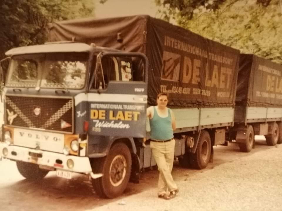 3--Volvo-F-89-Rustpauze-in-Frosinone-Italie--1975