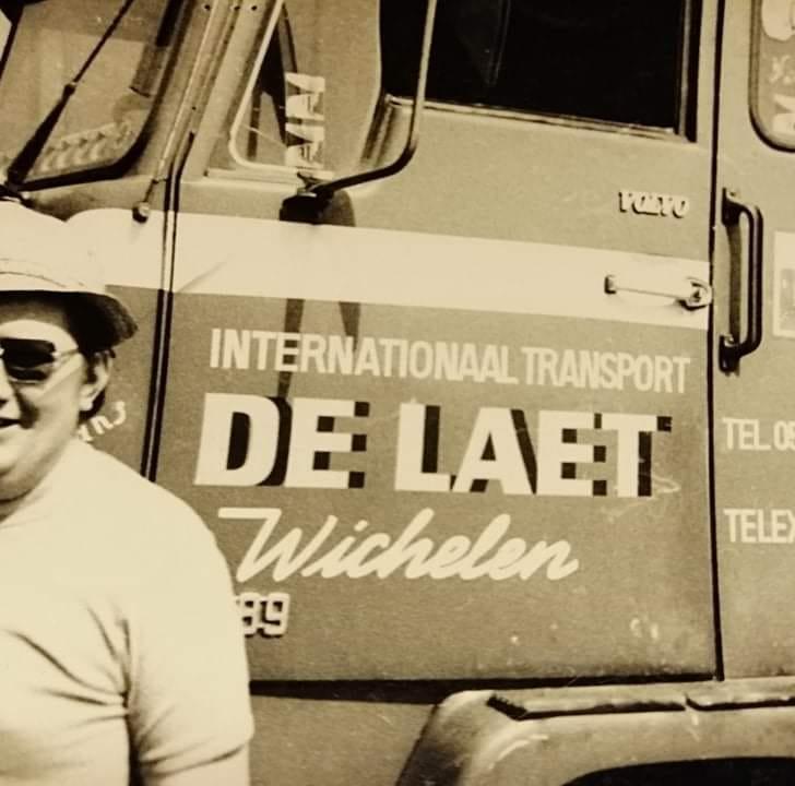 3--de-jaren-70-f89-camion-remorque-ova