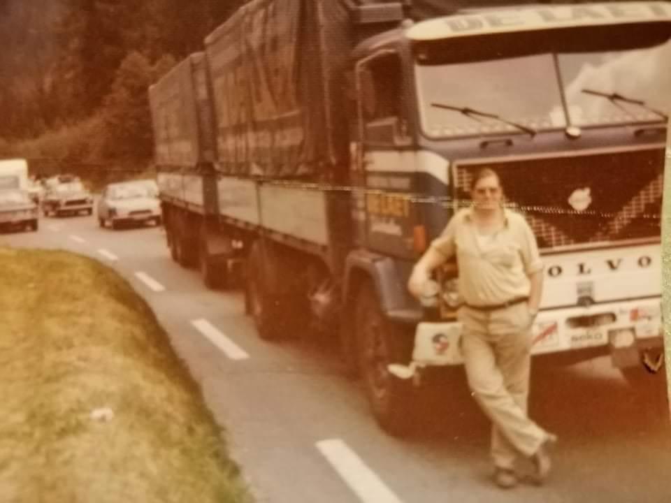 3-Volvo-File-Brennerpas