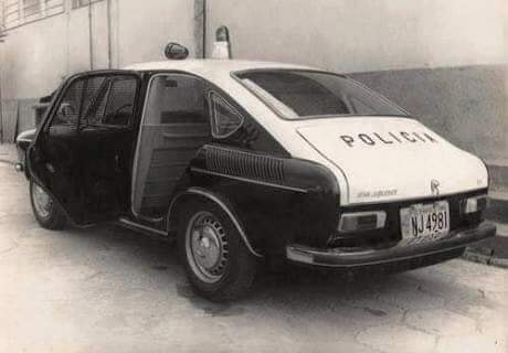 VW-1952-motor-1600-Variant