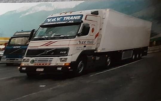 Y-Volvo-FH-12
