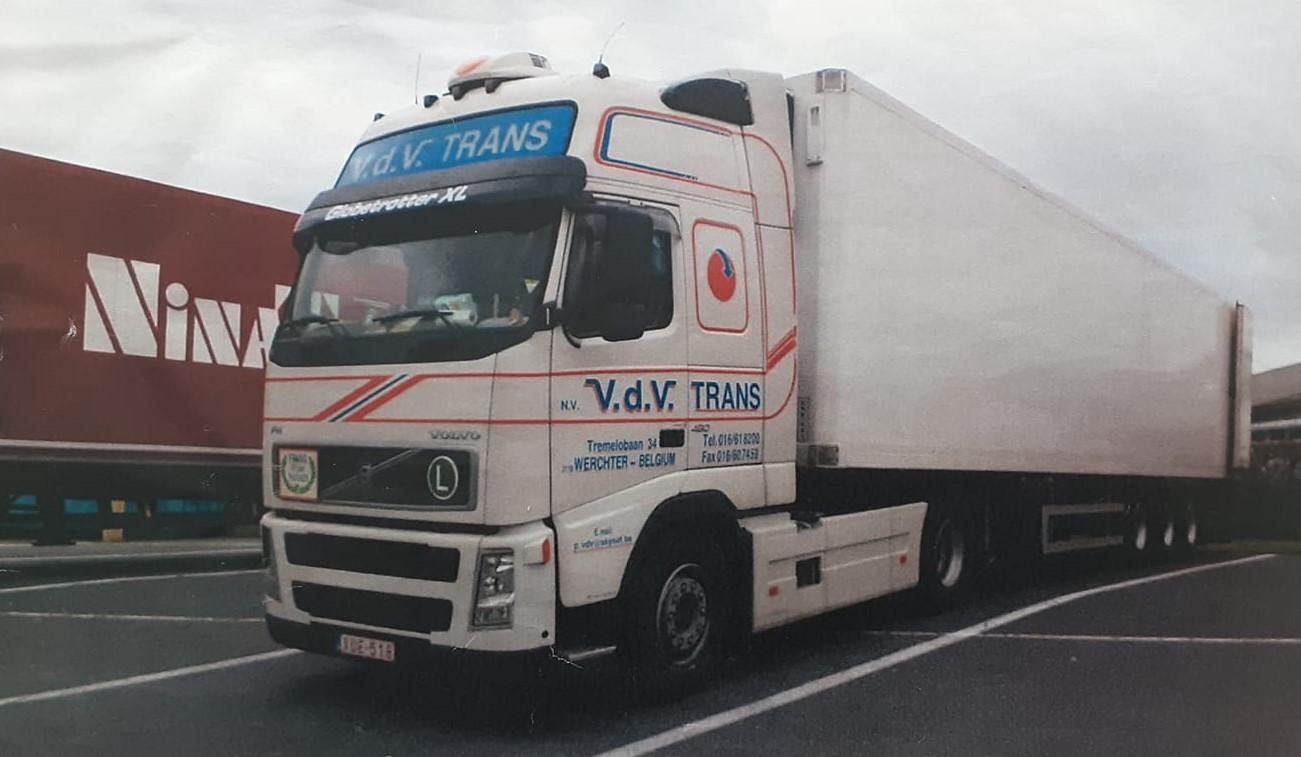 z-Volvo-FH