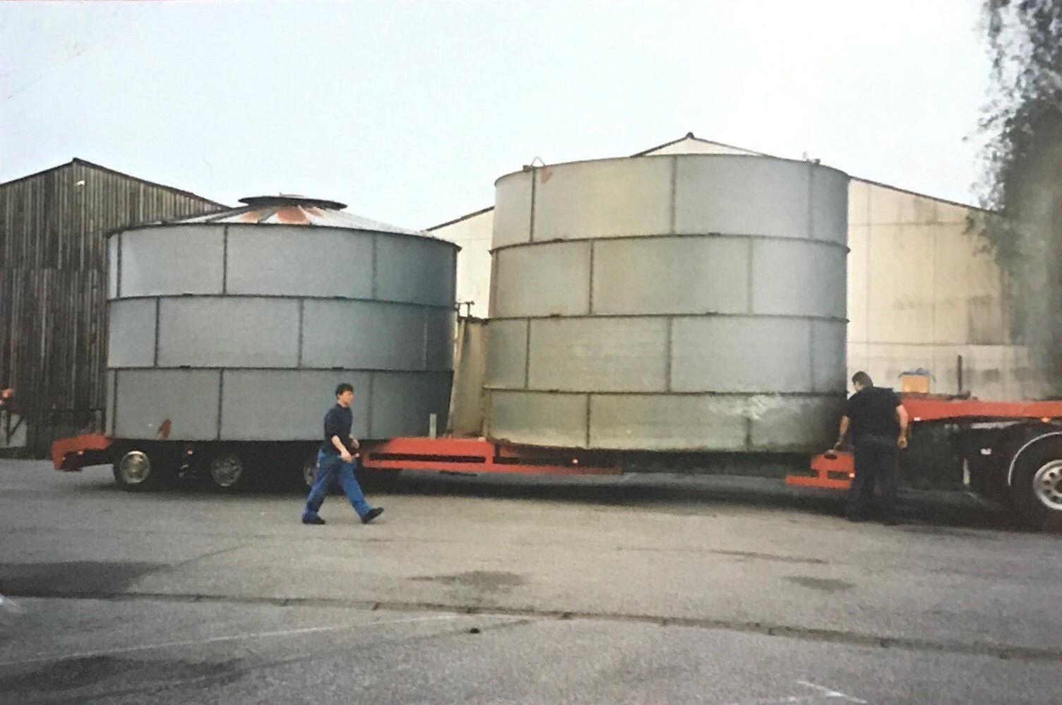 opslag-tanks-vervoer