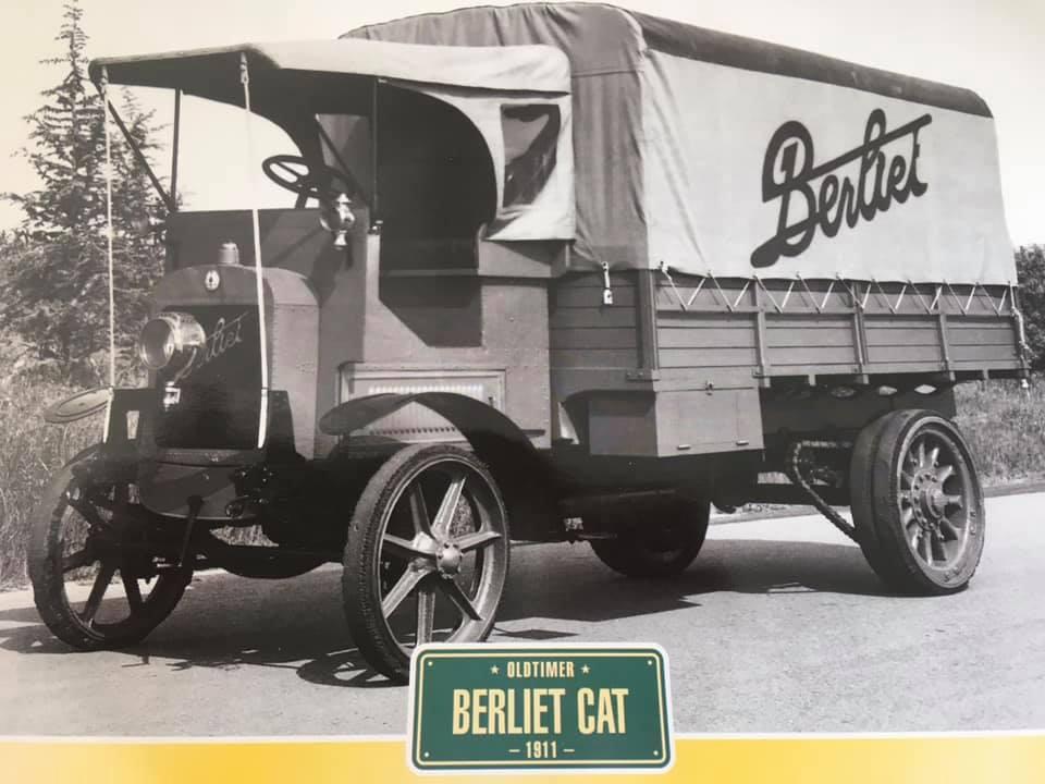 Berliet-1911