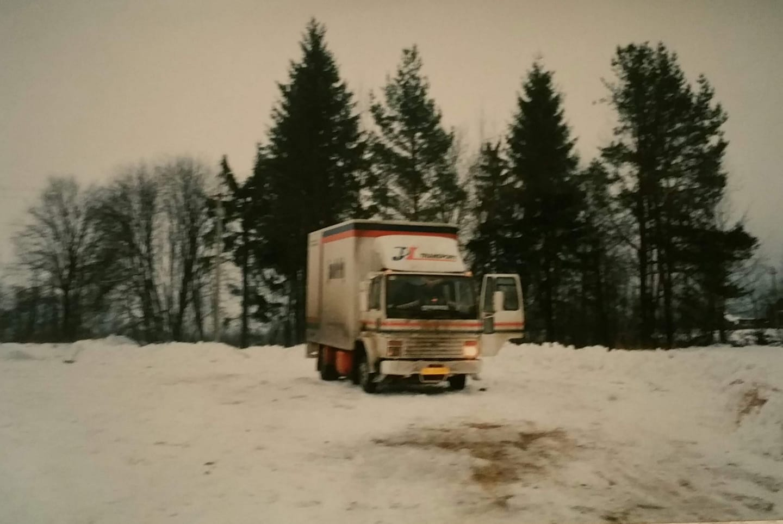 Gerwi-Rensel--Rusland-M9-richting-Letland