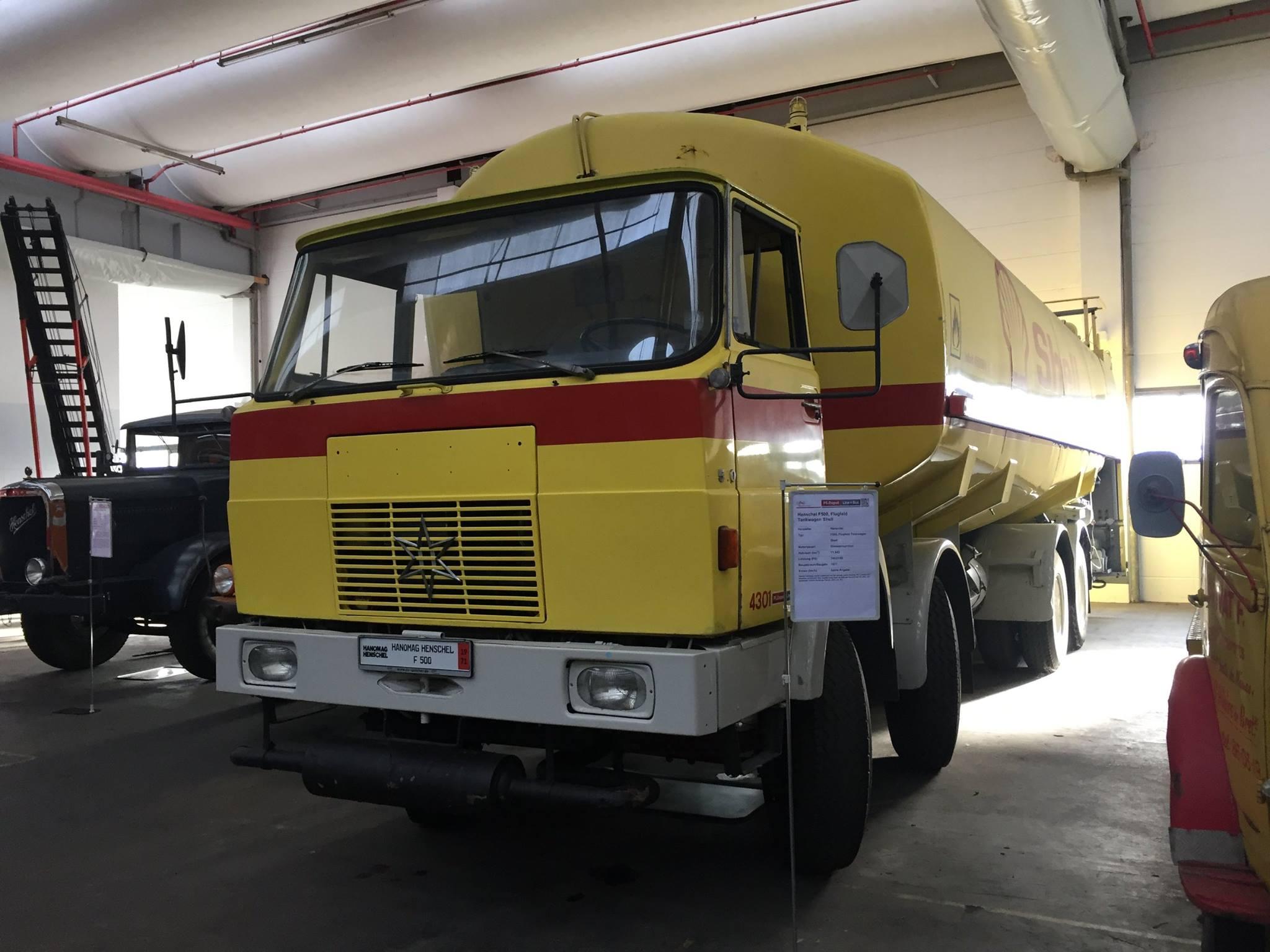 Henschel-F-500-1