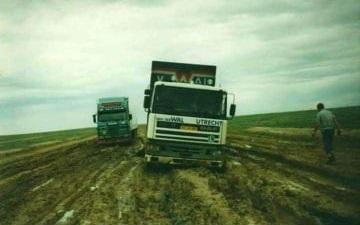 Pieter-Pikstra-Kazachstan
