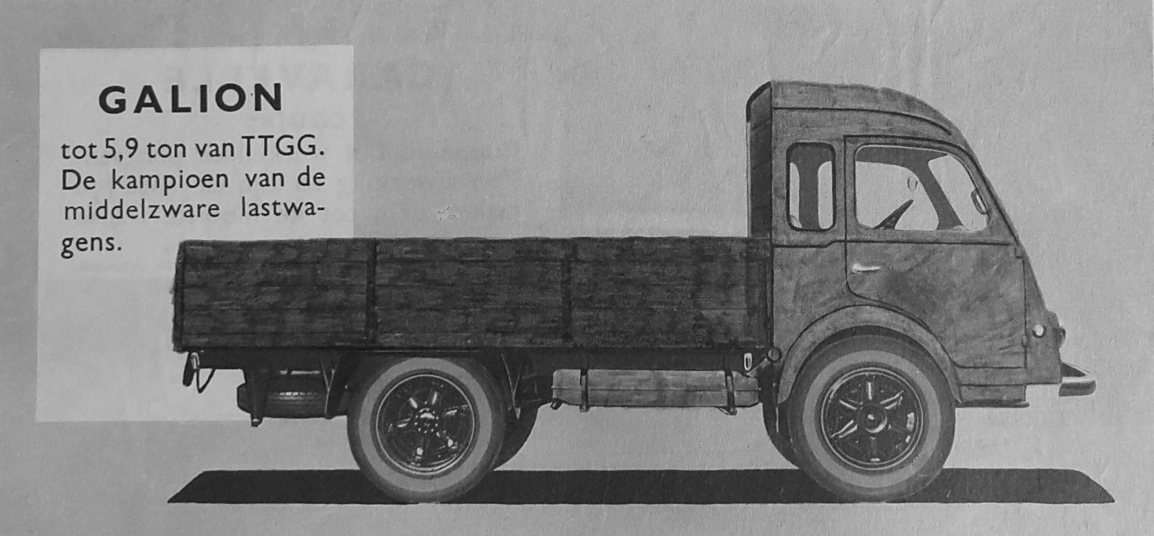 Renault-Media-1