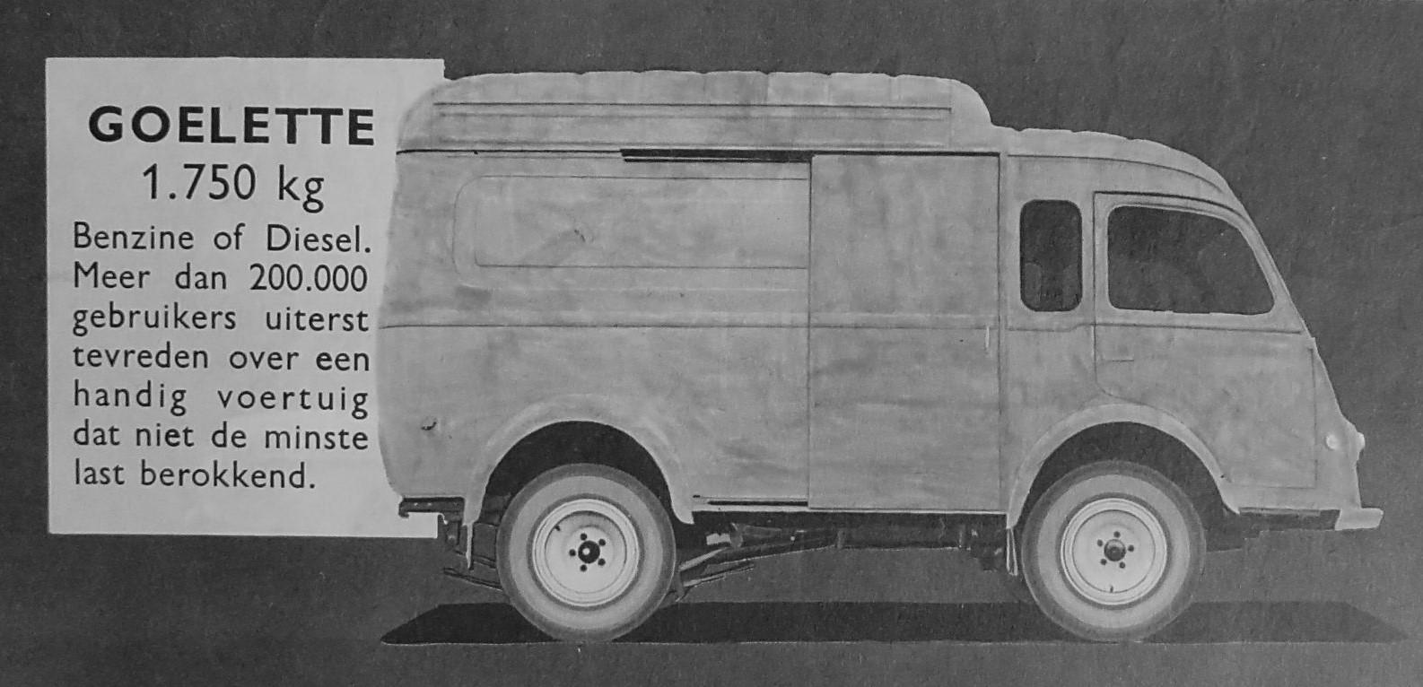 Renault-Media-2