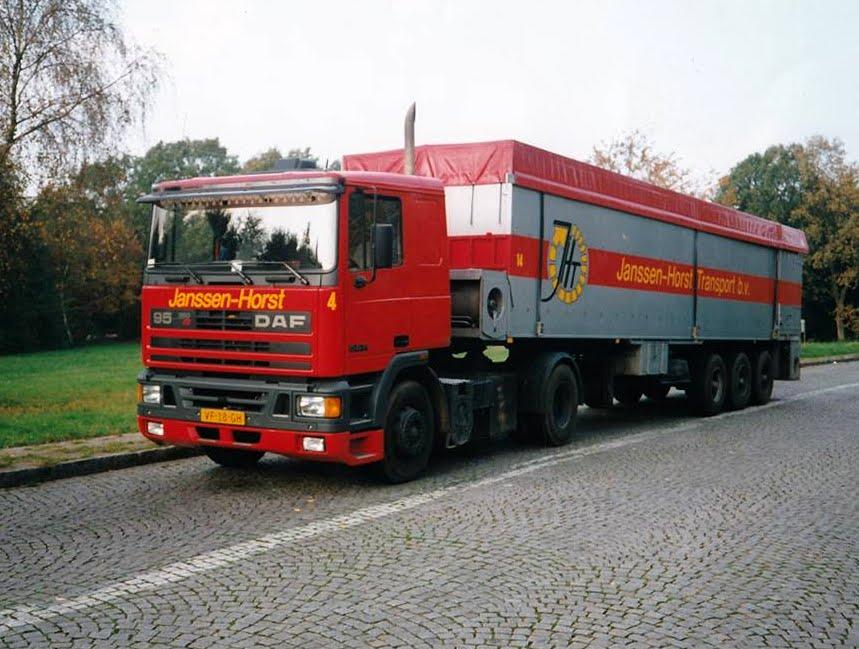 Janssen-Horst-DAF-95.