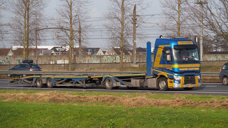 Renault-T440-98-BNB-6---A16-Frank-Coumans