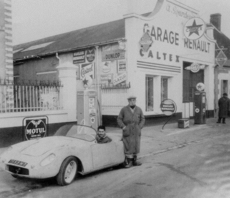 Renault-agenze--1