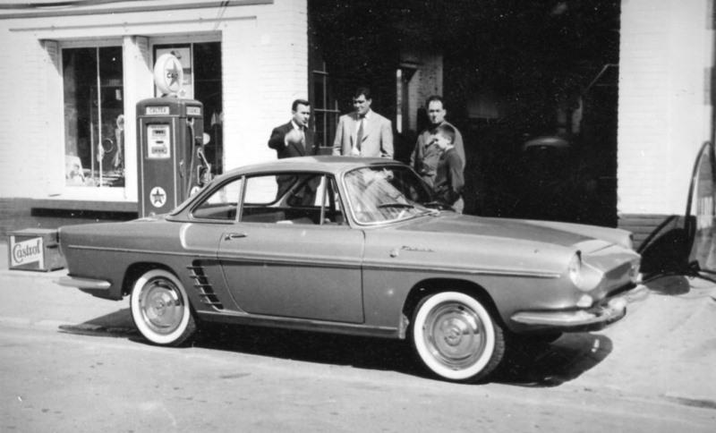 Renault-agenze--2