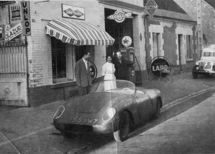 Renault-agenze--5