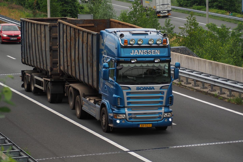 Scania-R620-V8-Topl--Janssen-Venlo-BX-DZ-11--A74-Frank-Coumans