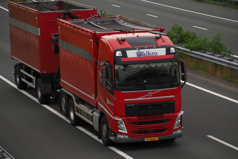 Volvo-FH-460-Glob--75-BHH-7-foto-A74-Frank-Coumans