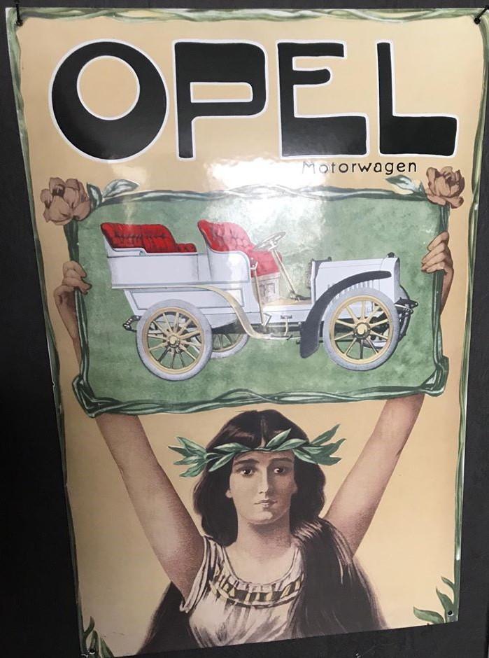 Opel-Ger-Kamp-aan-denken