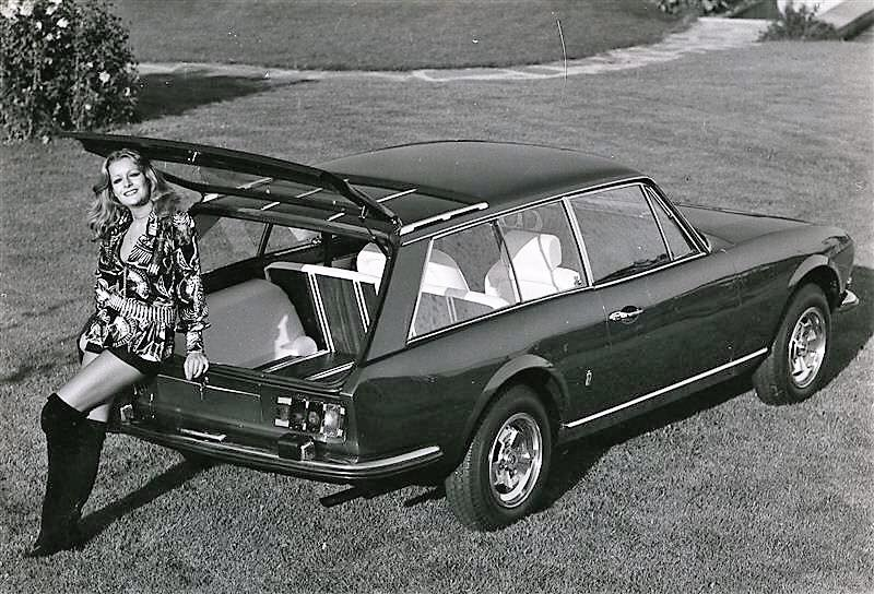 Peugeot-504-Shooting-Break
