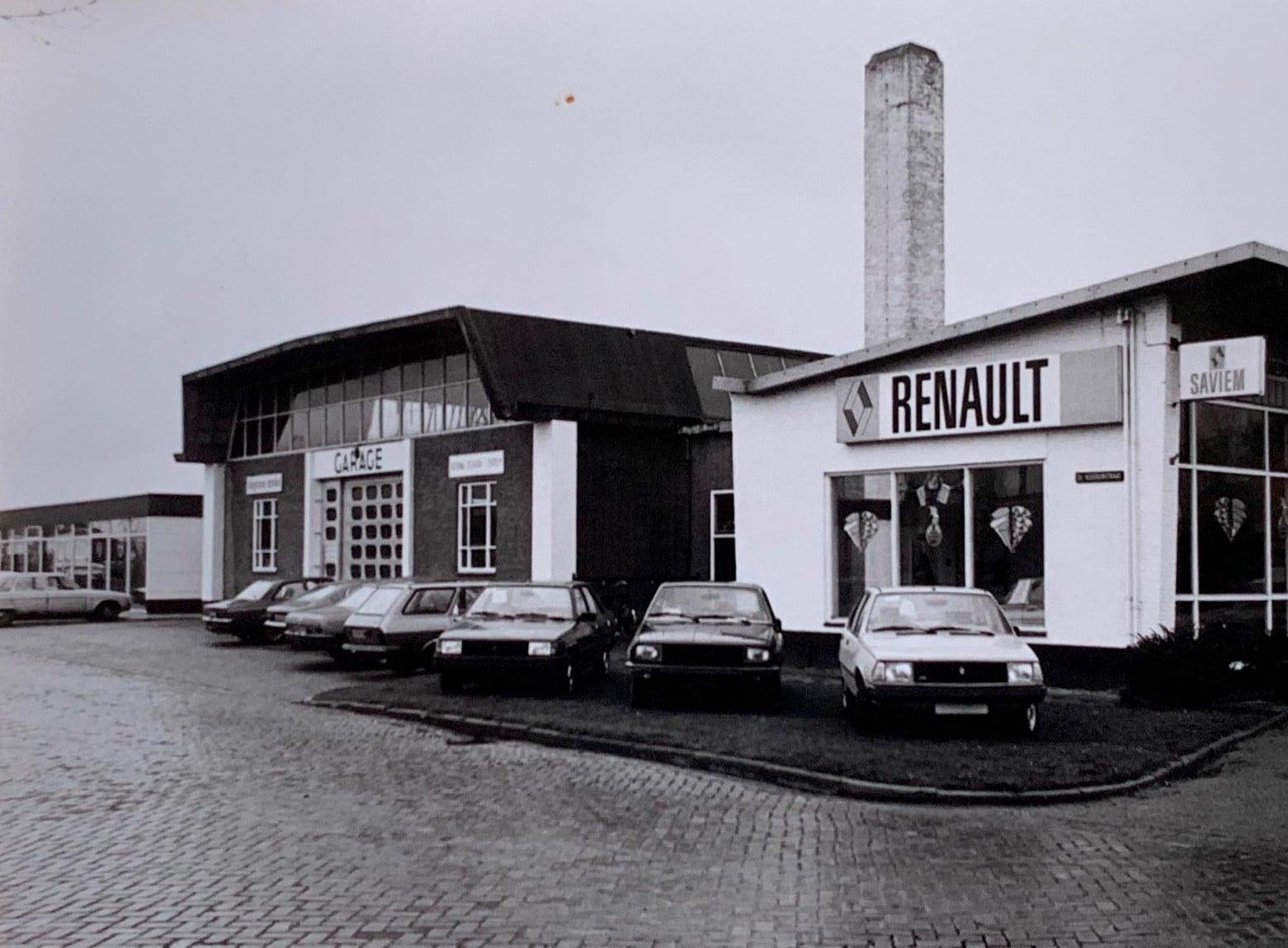 Renault-Van-Kerkhoff--het-oudste-autobedrijf-van-de-Noordoostpolder--