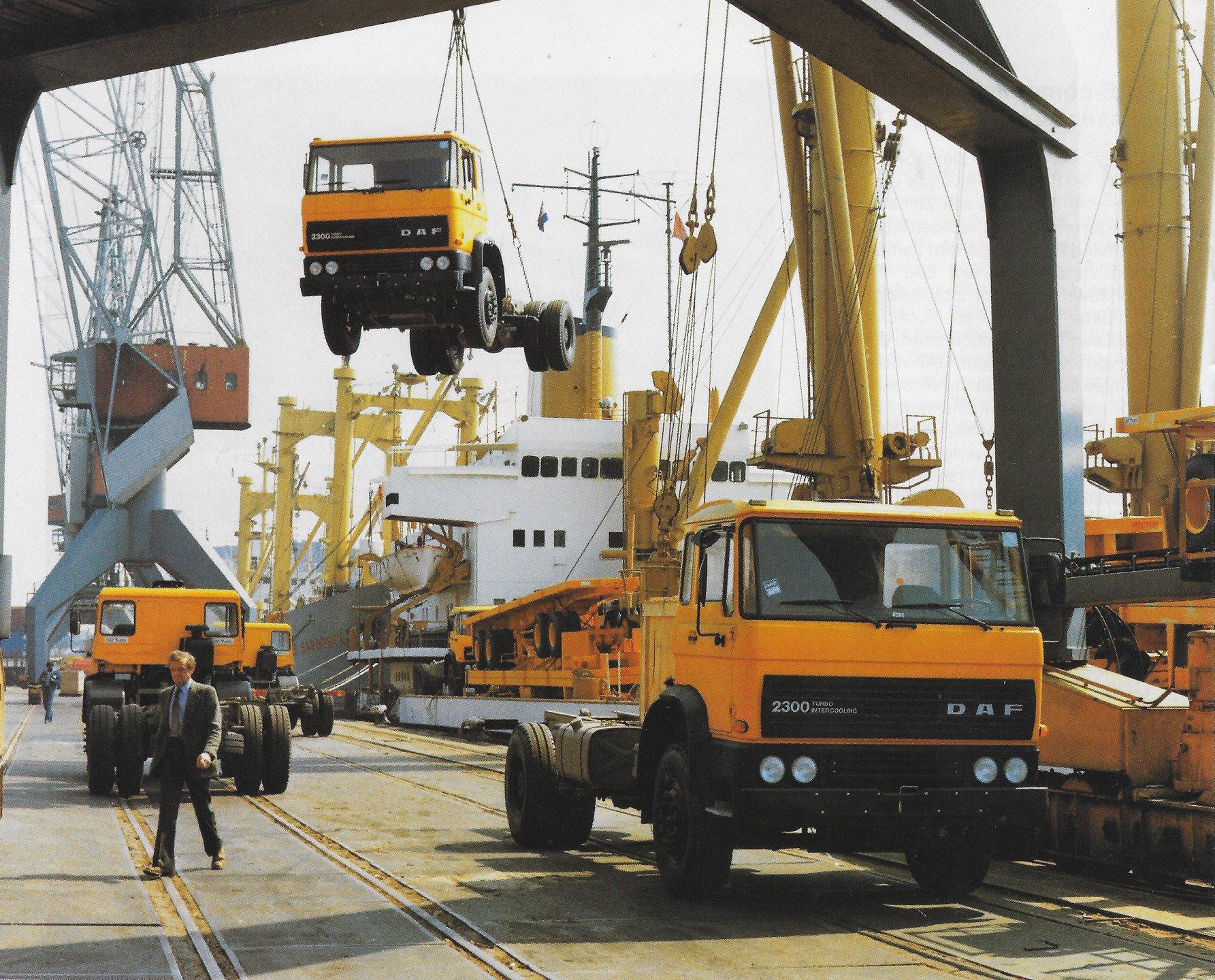 export-naar-Zuid-Amerika-