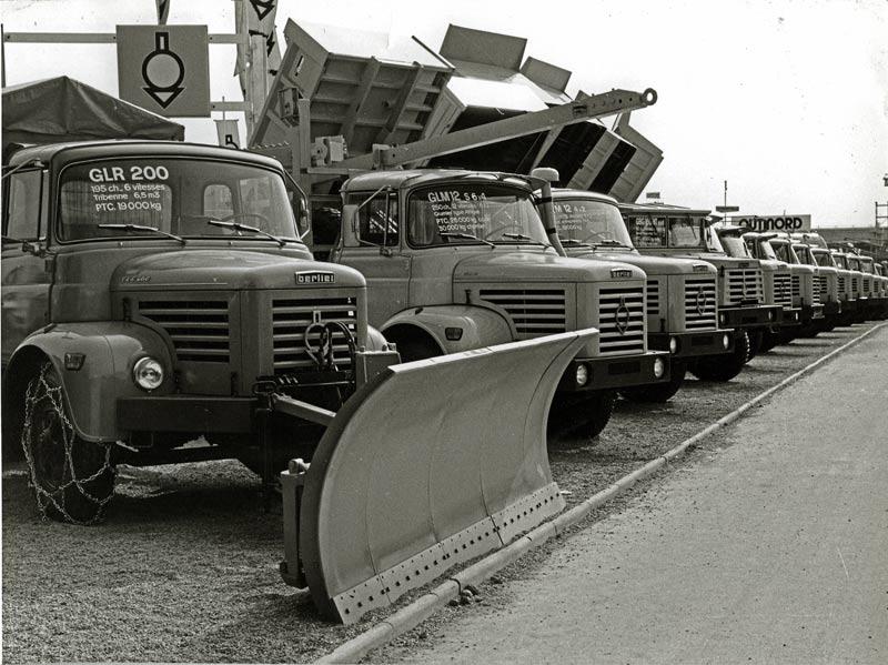 Berliet-Salon-Expomat-1972---1