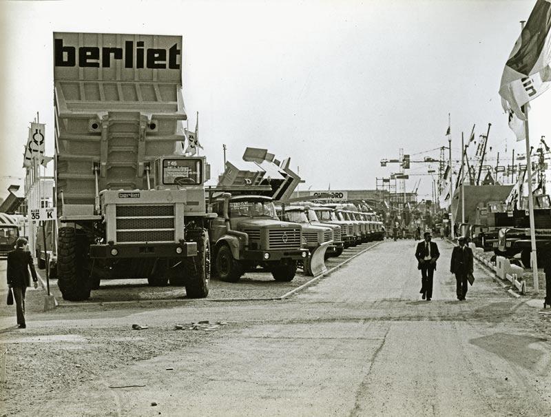 Berliet-Salon-Expomat-1972---2
