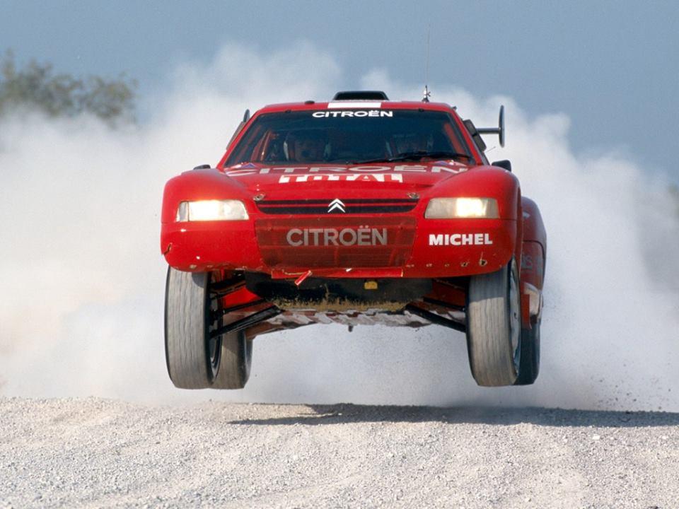 Citroen-ZX-Rally-Raid-1993_97-1