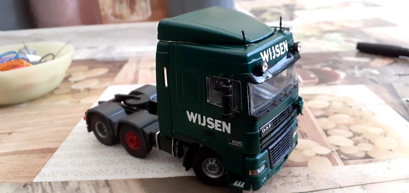 Faustino-Fesca-maakte-dit-model-2