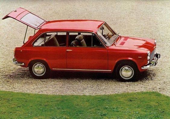 Autobianchi-Primula-1964_70