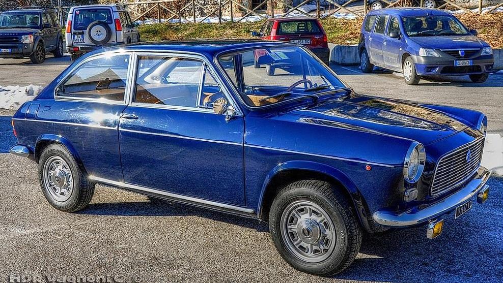 Autobianchi-Primula-Coupe-S