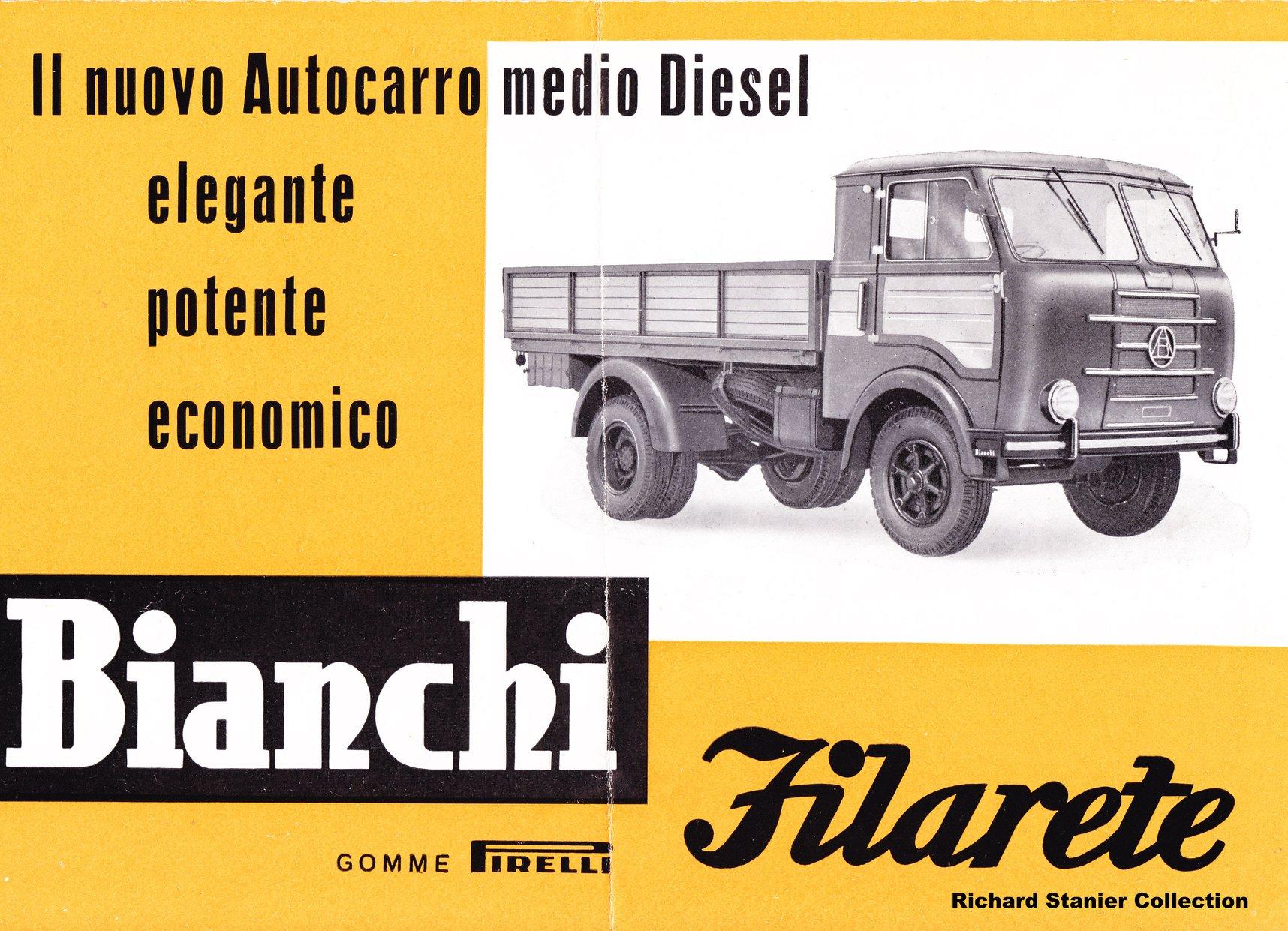 Bianchi-Filarete