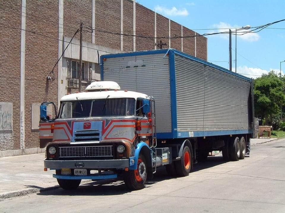 DAF-DO-Argentina-