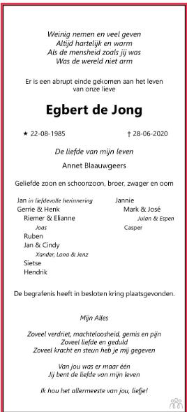 Egbert-de-Jong