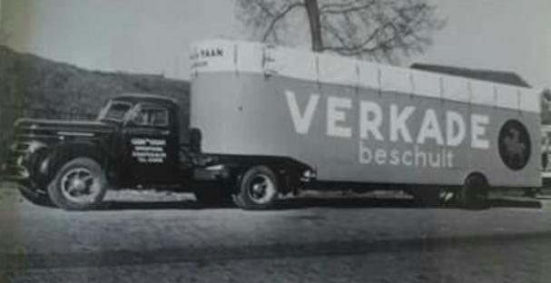 International-1938