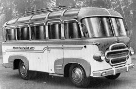 OM-GT--BARTOLETTI-1955