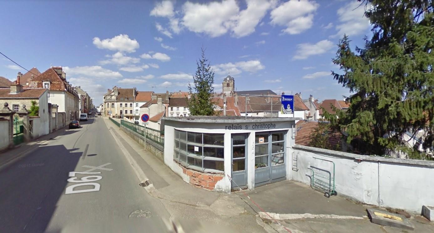 Renault-Agence---Relais-St-Christophe-a-Champlitte--2