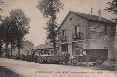 Renault-Garage-Vernon-Eure--1920