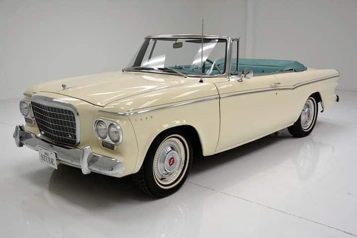 Studebaker-Lark-convertible-1962--1