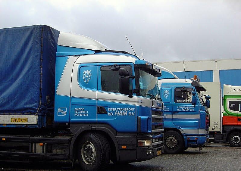 2-X-Scania