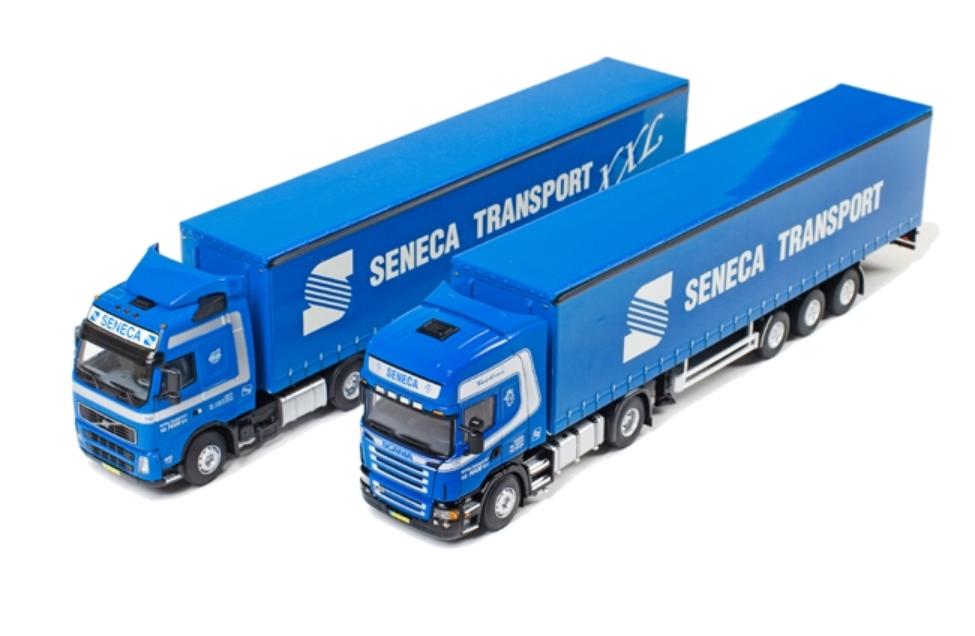 Model-Scania---Volvo.