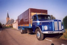 hobby-Scania-110-205-PK-1969
