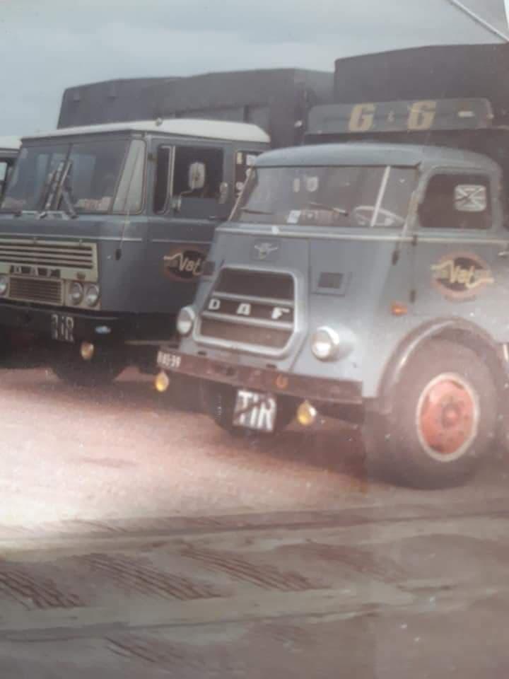 Vat-5