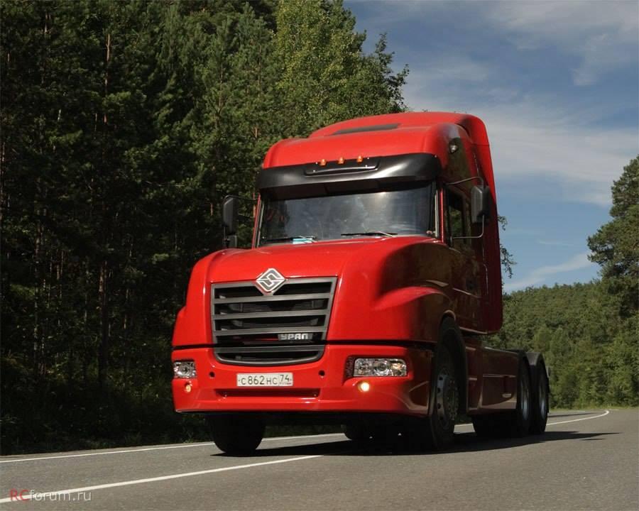 URAL-Commercial-Truck[1]
