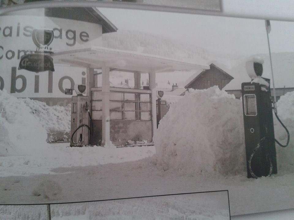 Vogezen-winter-op-het-garagestation
