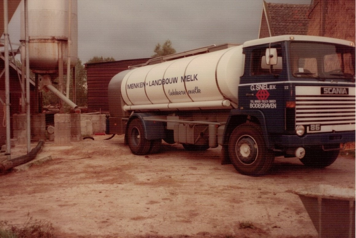 Nico-Vermeulen-Scania-86