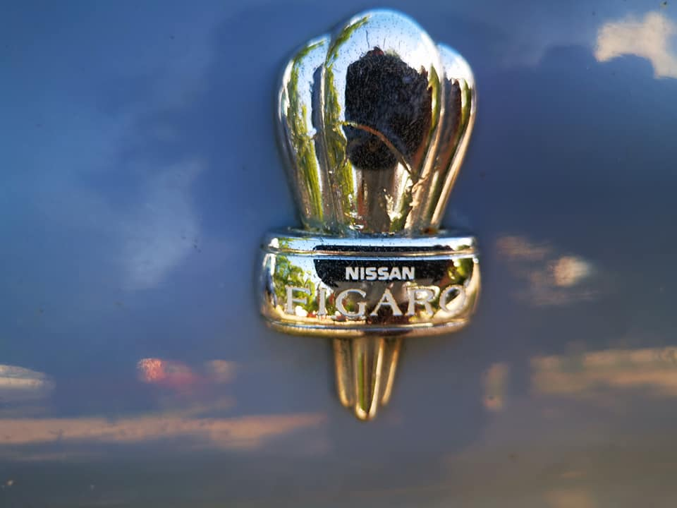 Nissan-Figaro-1