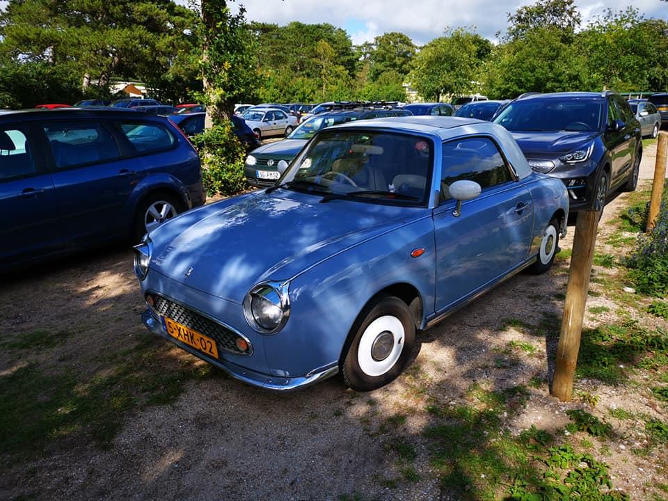 Nissan-Figaro-2
