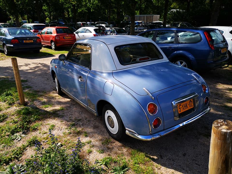 Nissan-Figaro-3
