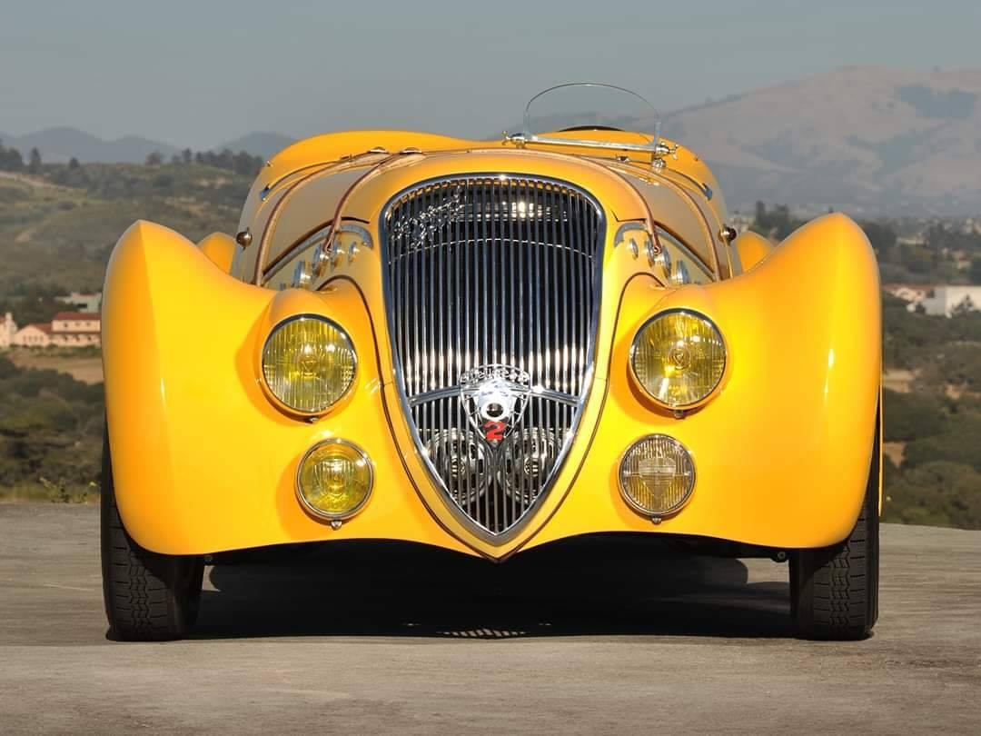 Peugeot-402-Darl-mat-Special-Sport-Roadster-1937