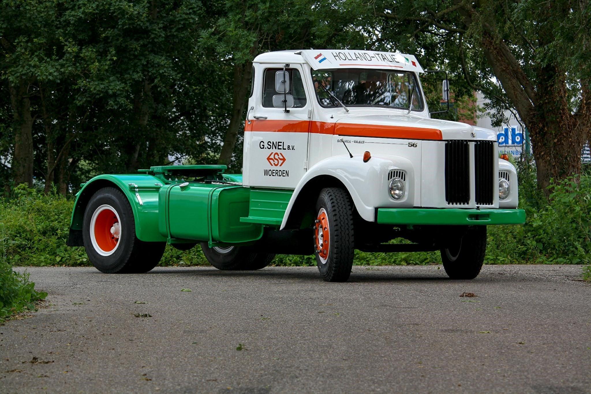 Scania-Vabis-56-1